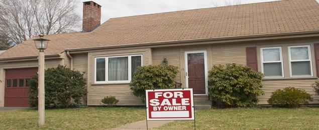 Casa en venta por el dueño