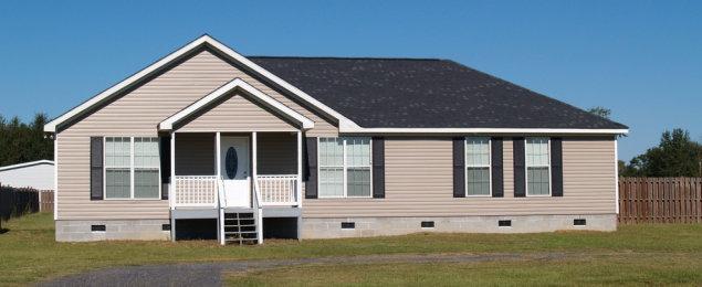 Casas Prefabicadas Invierta En Casas Manufacturadas Ahora