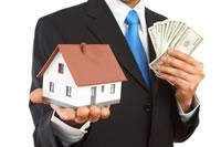 Comienza una Ejecución Hipotecaria